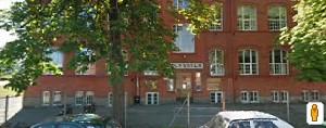 Schack Kristianstad. Kristianstads schackklubb. Kristianstads SK. Schackforum - forum om schack.